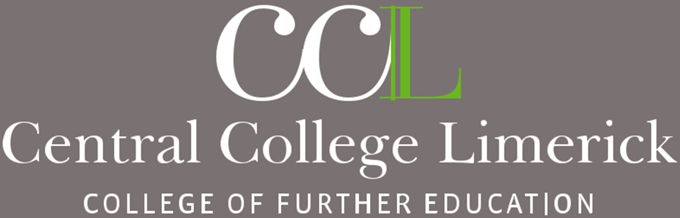 Central College Limerick